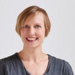 Christina Schmiedel, Vorstand