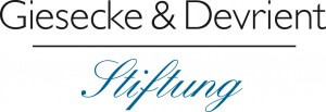Giesecke & Devrient Stiftung
