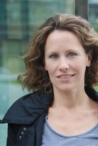 Karin Ertl, Projektmanagement
