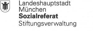 logo_stiftungsverwaltung_12pt