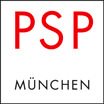 Peters, Schönberger & Partner