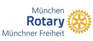 rotary_muenchner_freiheit