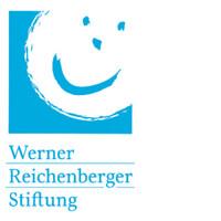 Werner Reichenberger Stiftung