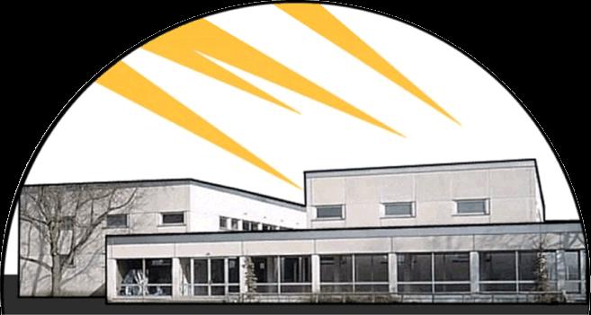 Eduard_Spranger_Logo