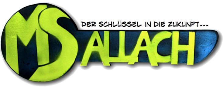 Franz-Nißl_Logo