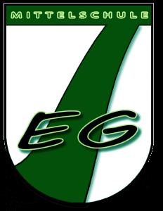 LOGO_EchardingerGruenstreifen