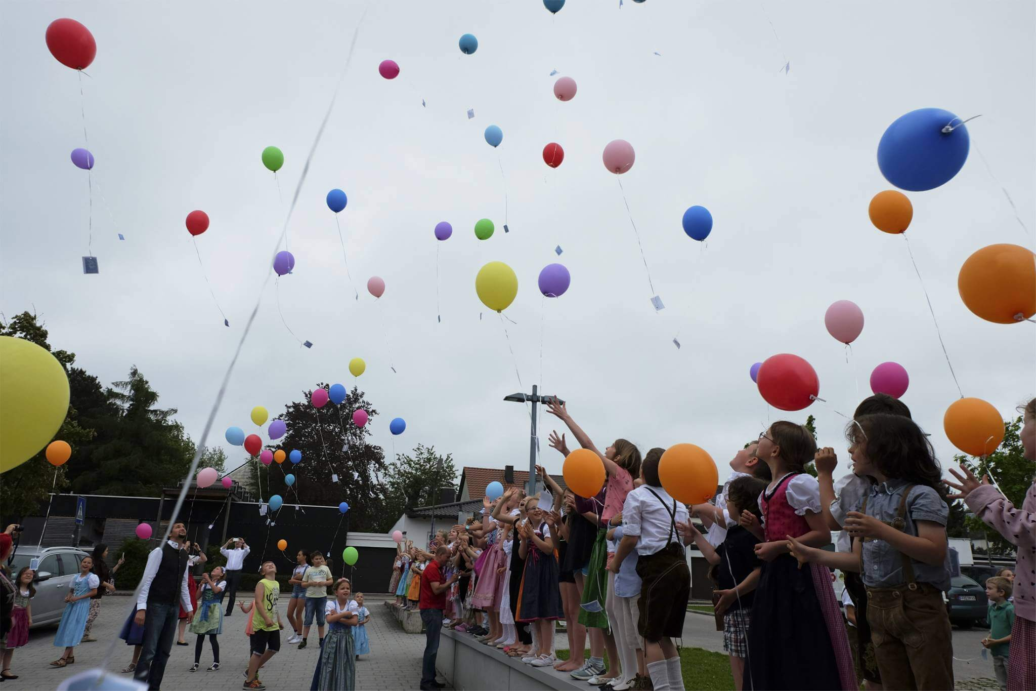 170529-Abschlussfest-Projektwoche-Laurenzer-Grundschule