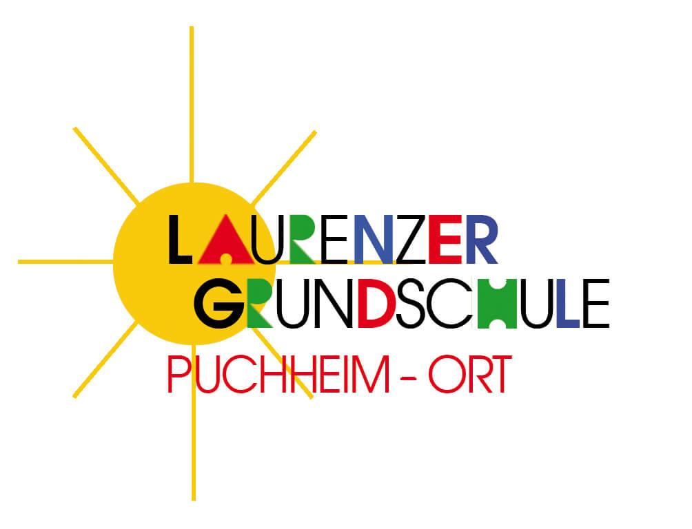 Logo Laurenzer Schule