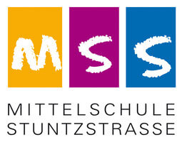 Logo Stuntzstraße