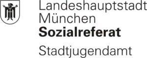 12_Punkt_Logo_Stjuamt