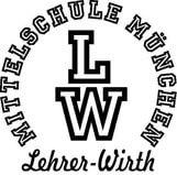 Lehrer-Wirth