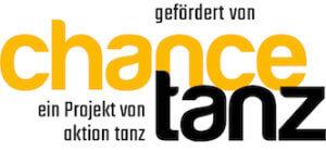 Logo_ChanceTanz_ak_4c_SCHRIFT